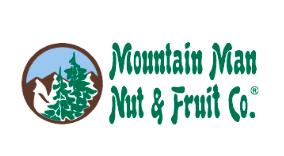 Mountain Man -  404 Perry St, Castle Rock, CO 80104