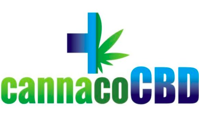 Cannaco CBD -  3645 S College Ave Ste 5, Fort Collins, CO 80525
