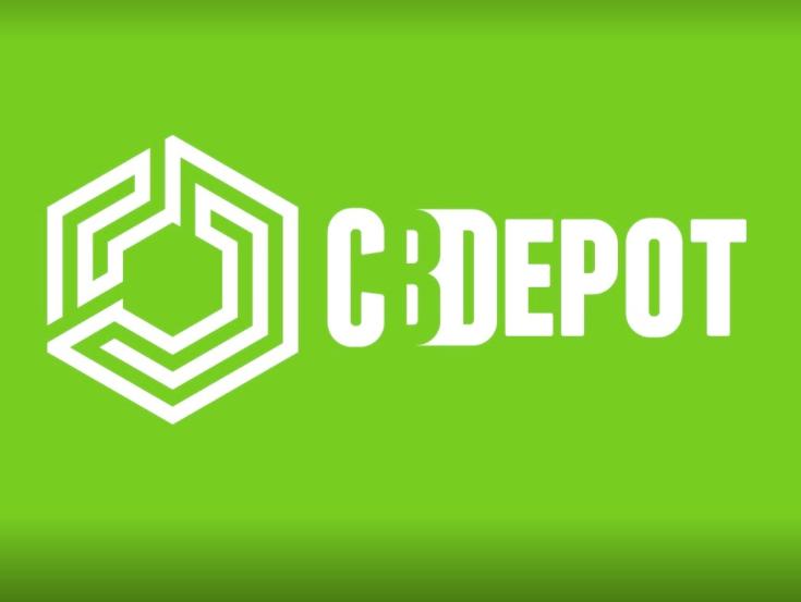 CBDEPOT -  6617 S College Ave bldg b, Fort Collins, CO 80525