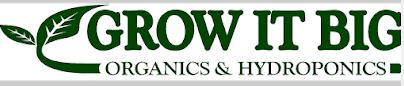 Grow it Big Littleton -  133 W County Line Rd, Littleton, CO 80129