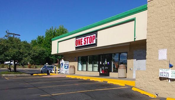 ONE STOP LOVELAND -  125 E 37th St, Loveland, CO 80538