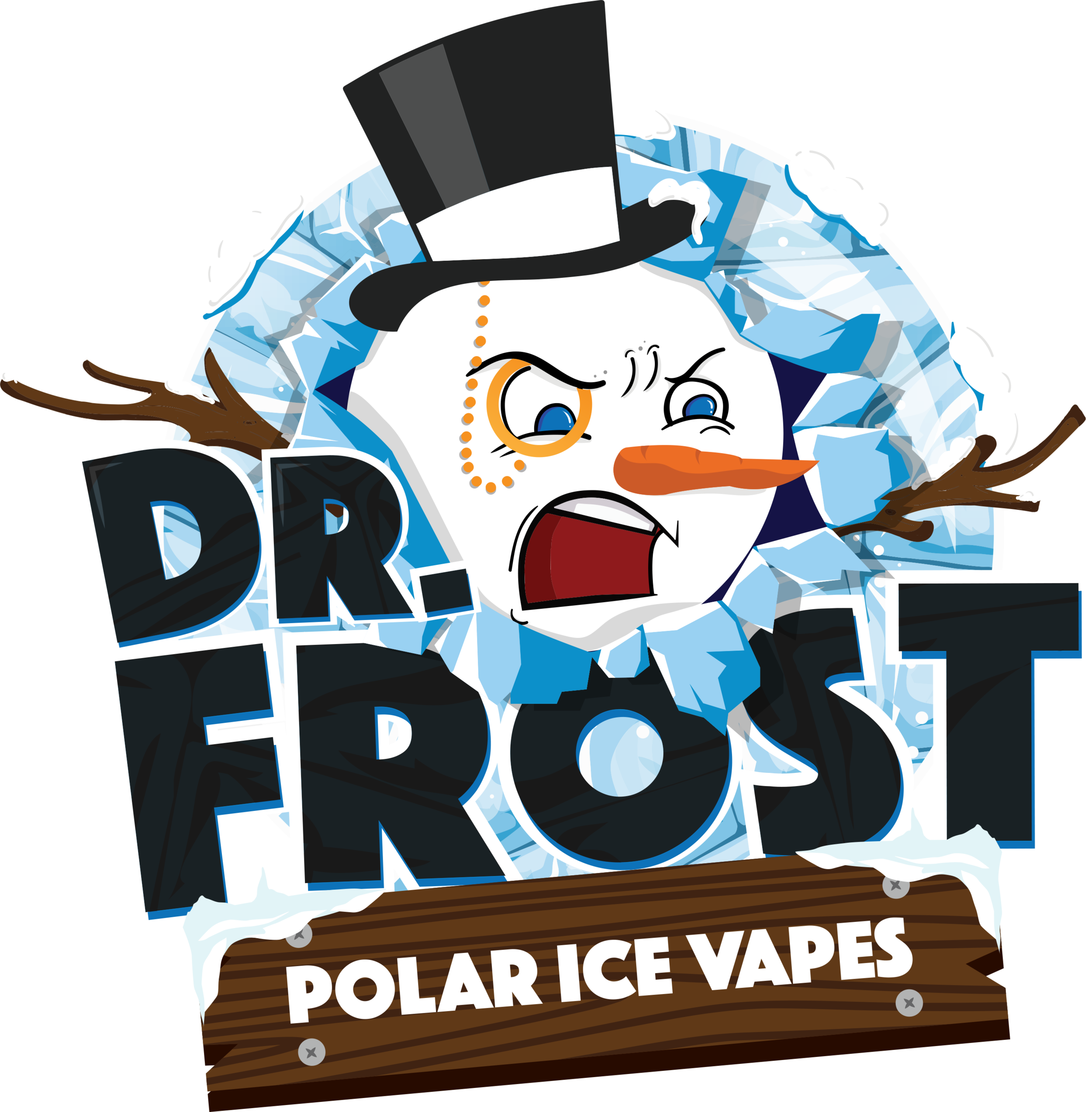 DrFrost_UK_LogoDesign.png