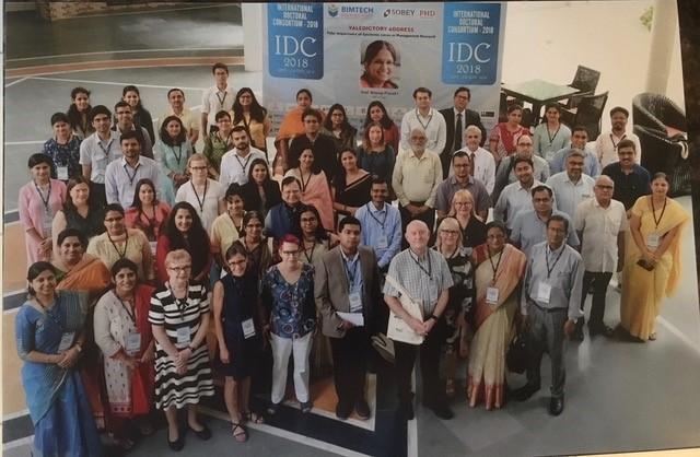 IDC event(1).jpg