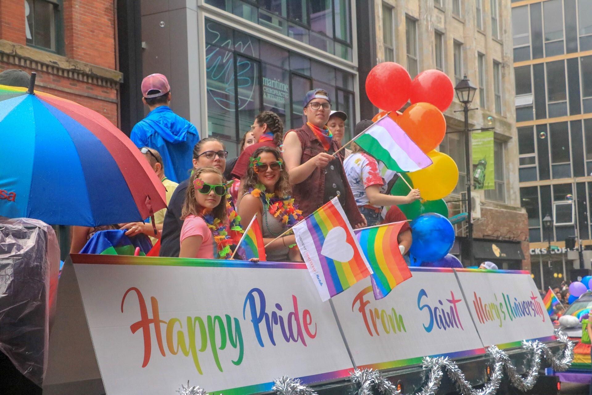 pride float.jpg