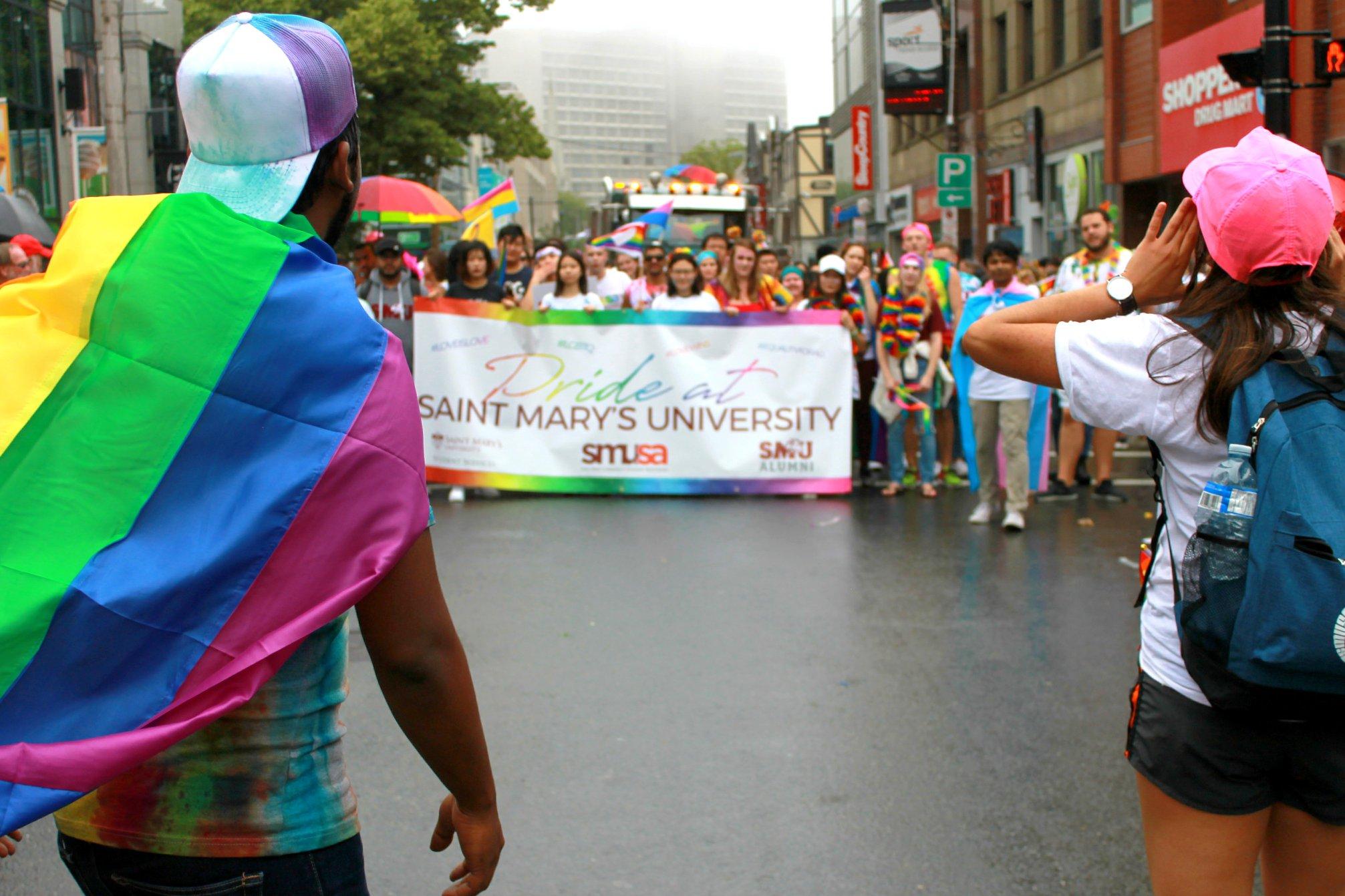 Pride 4.jpg