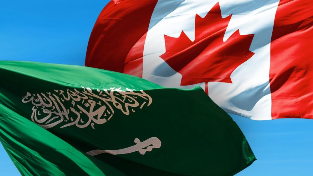 saudiarabiacanadaflags_hdv.jpg