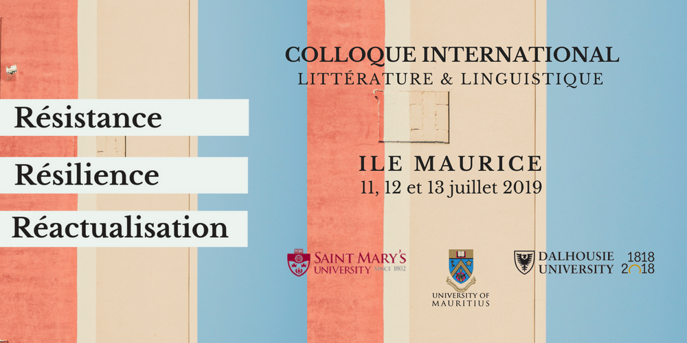 COLLOQUE_INTERNATIONAL_2.png