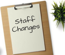 Staff Changes (1).png