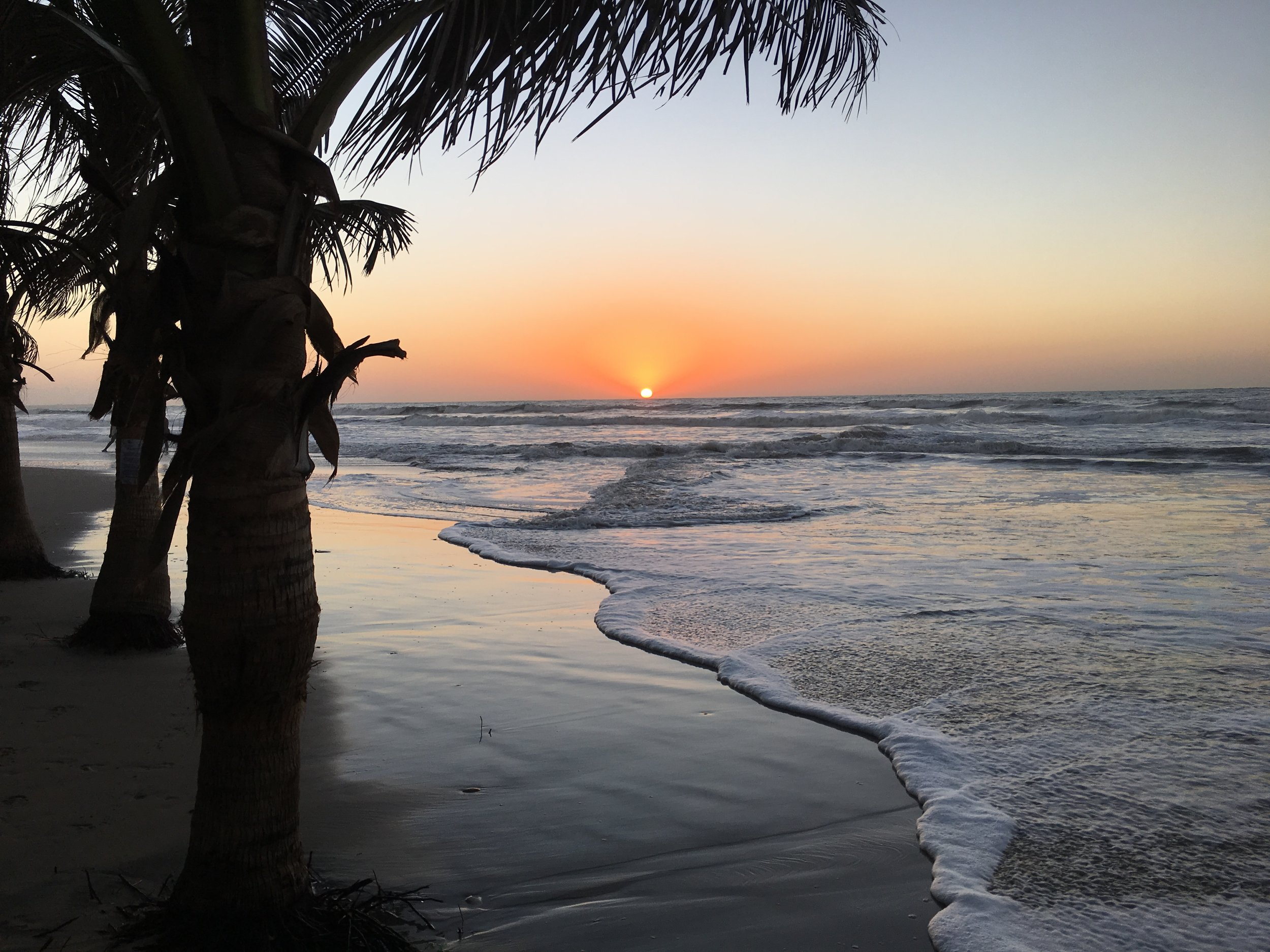 13 Pocoloco Beach Kololi The Gambia (Kathy).JPG
