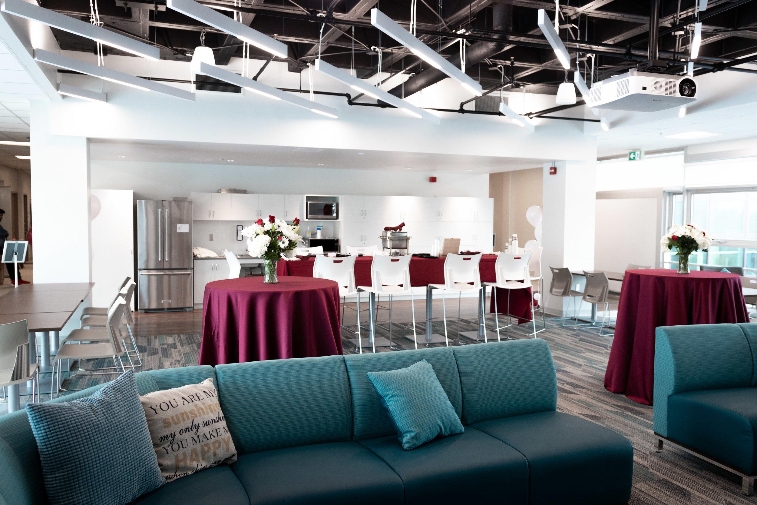 SMUSA Lounge-12.jpg