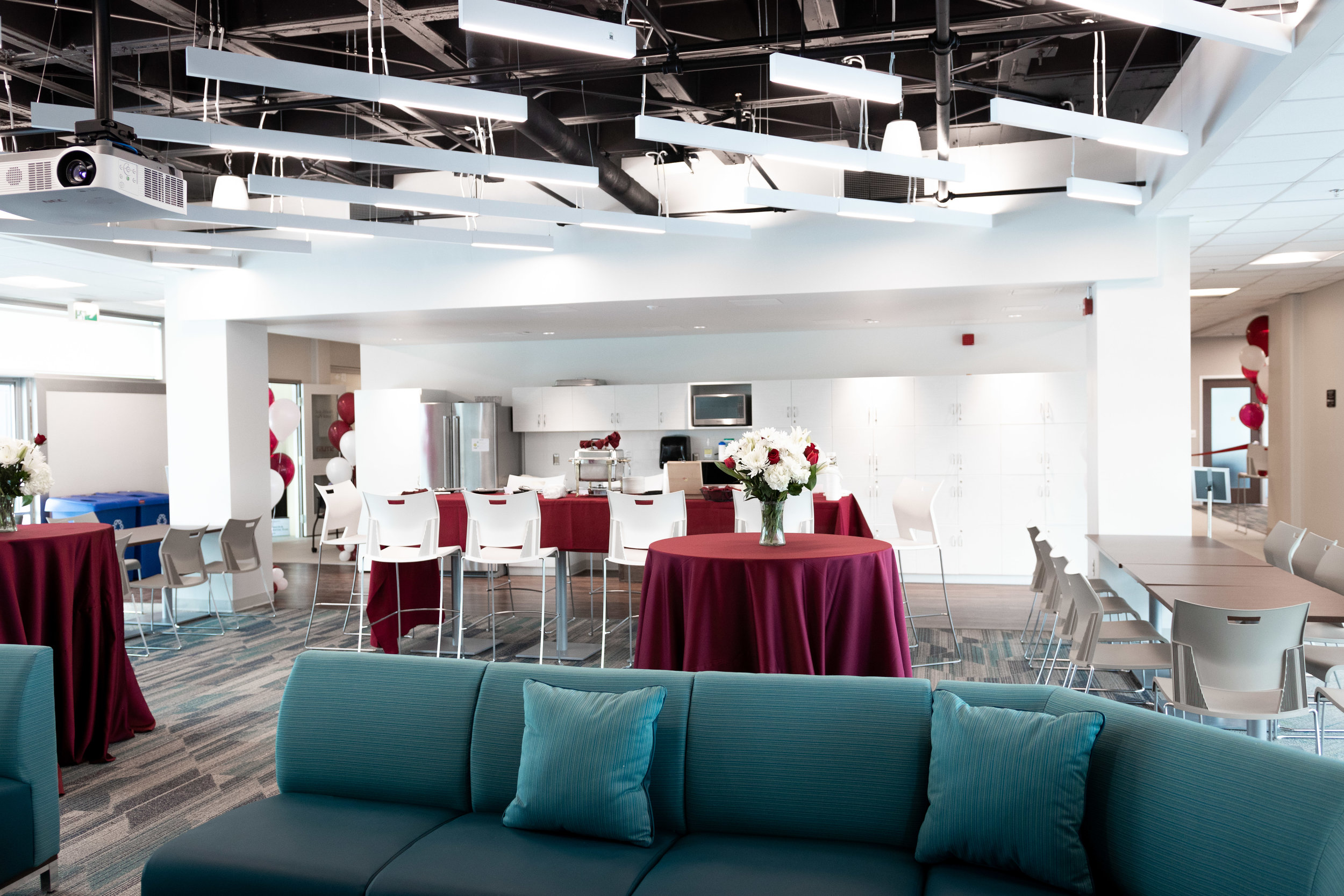 SMUSA Lounge-13.jpg