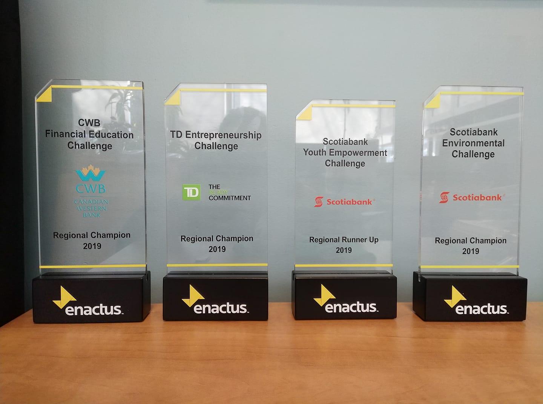 enactus trophy.jpg