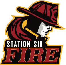 station 6 fire.png