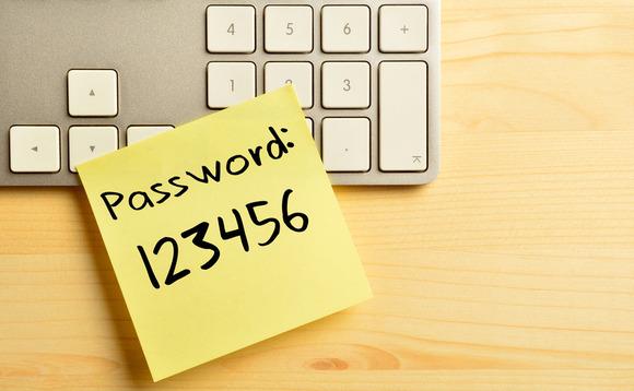 password123456-580x358.jpeg