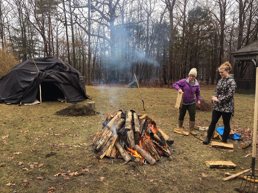 3 Fire tending.jpg