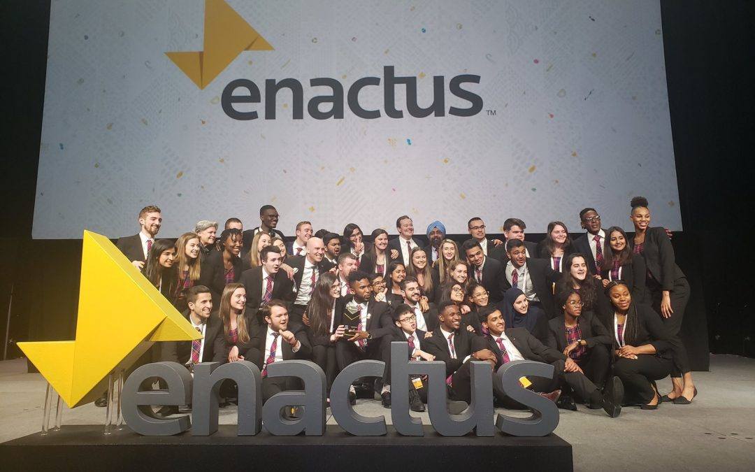 enactusNationals 1.jpg