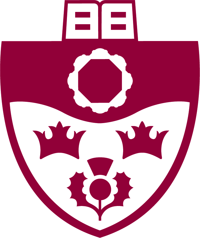 SMU Simplified Shield CMYK.jpg