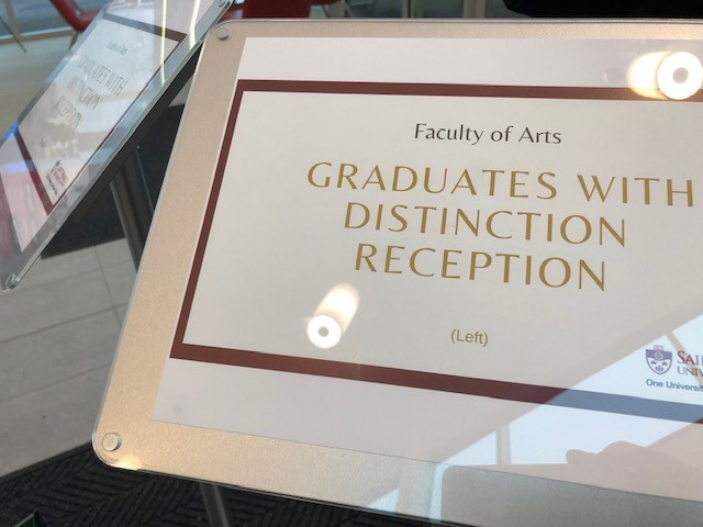 2019 ArtsAwards Sign.jpg