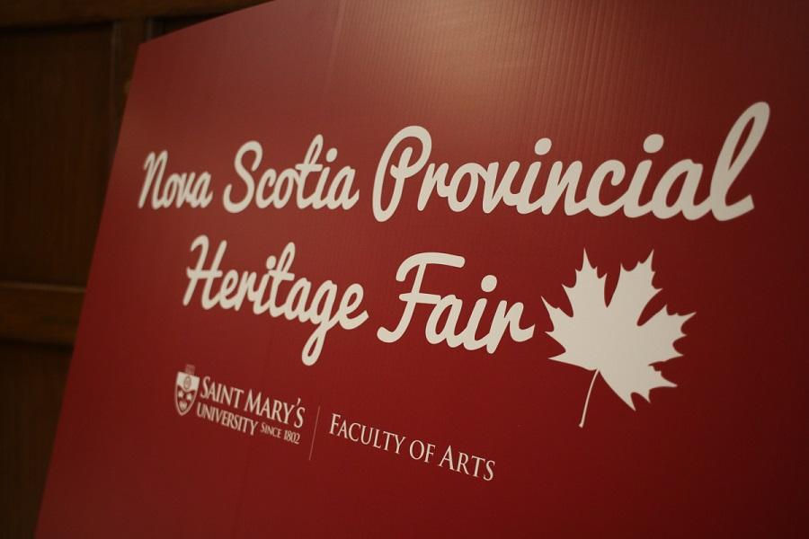 NS Heritage Fair sign with SMU logo.jpg