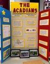 Acadians.jpg