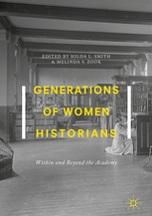Women Historians.jpg