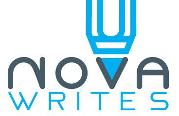 novawrites_web_0.jpg