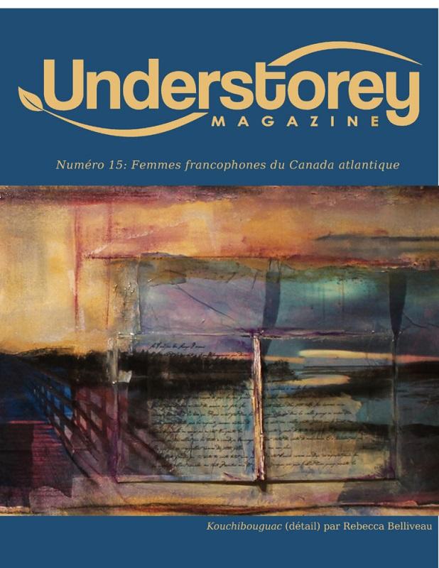 Understory15 cover.jpg