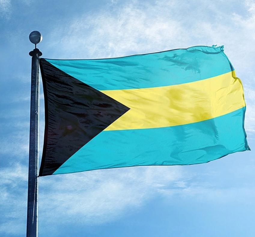 bahama.PNG