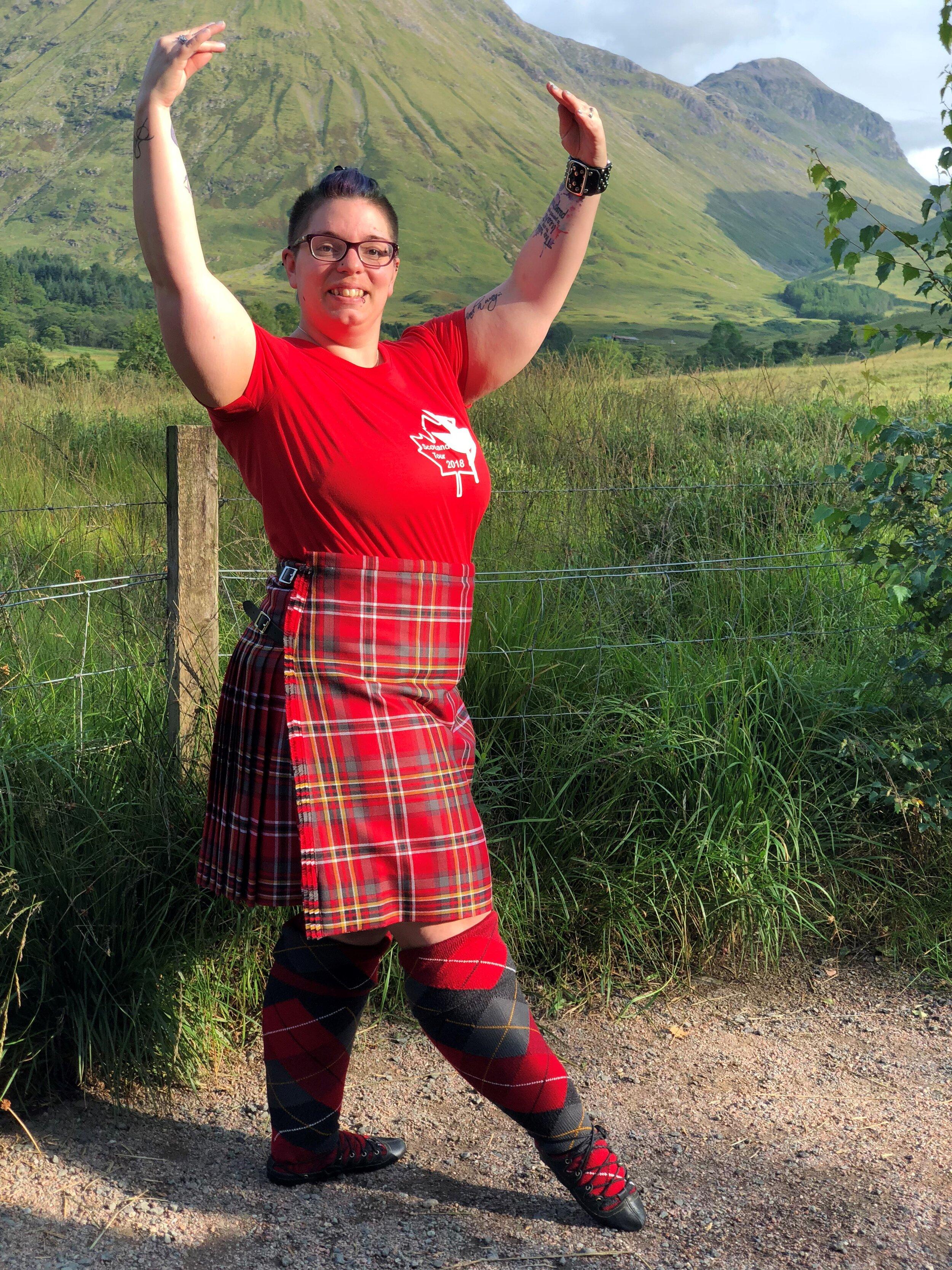 KHiggins Scotland1.jpg