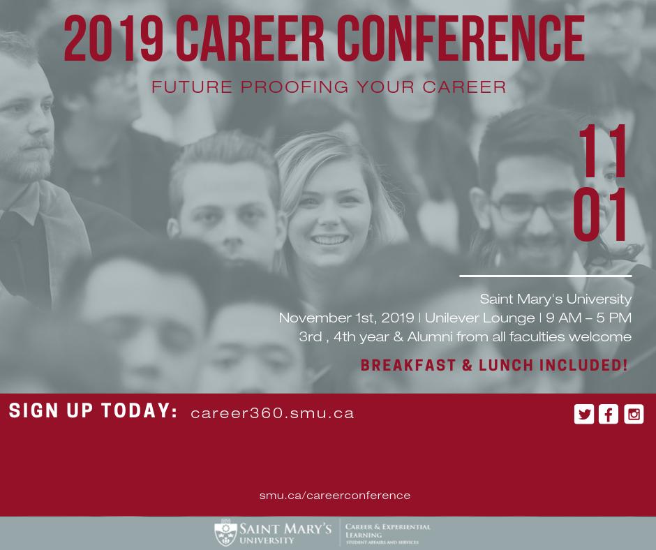 Career Conference Facebook.png