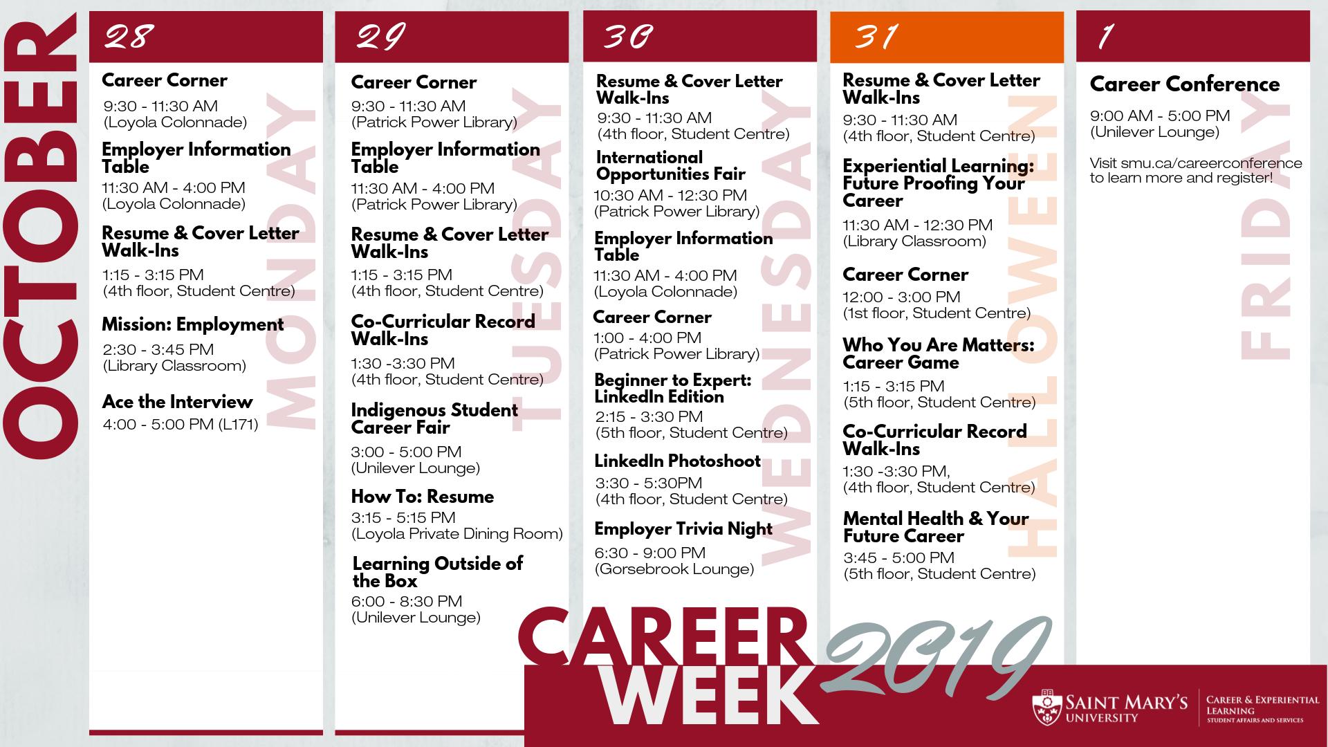 Career Week Schedule.png