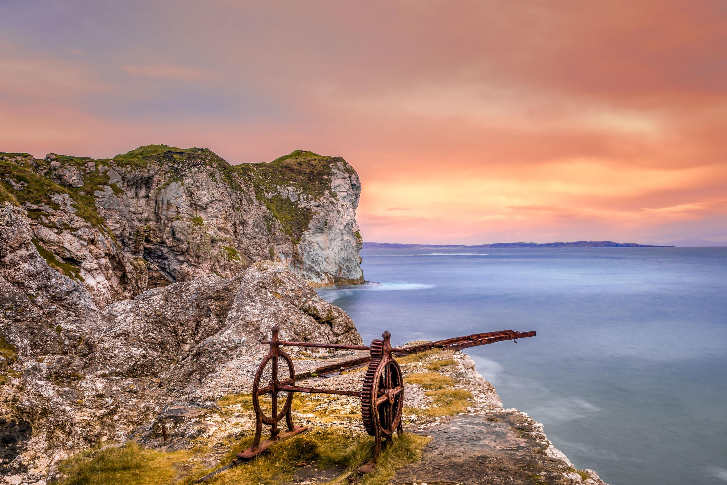 Northern-Ireland.jpg