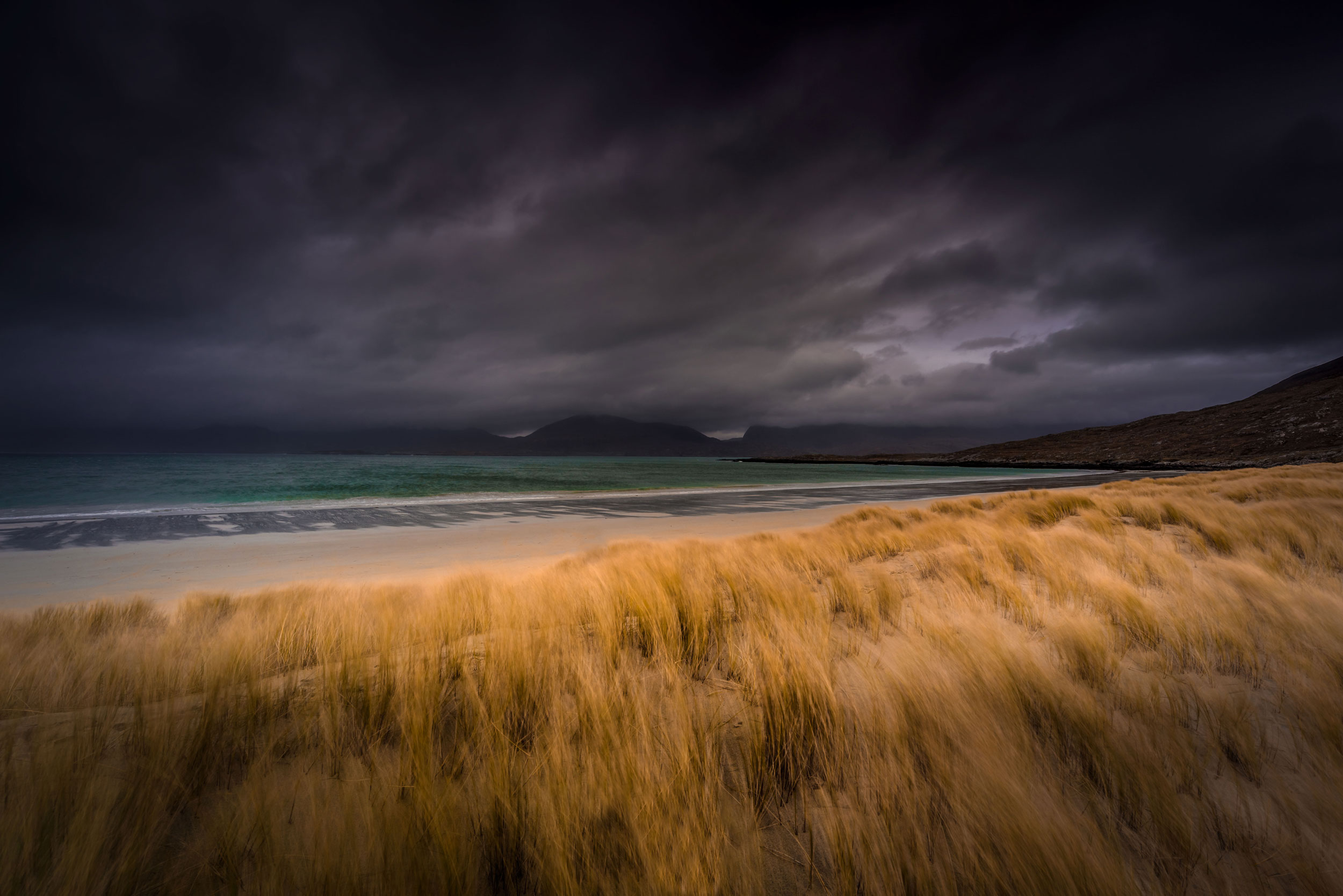 Luskentyre-Beach-Storm.jpg
