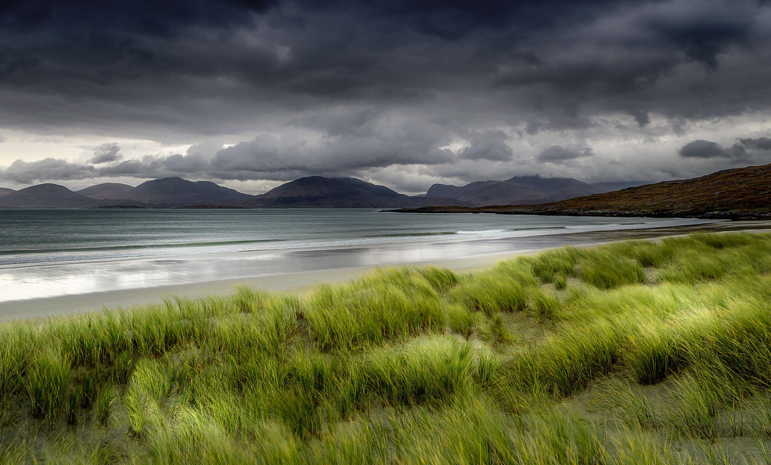 Luskintyre-Beach-Web.jpg