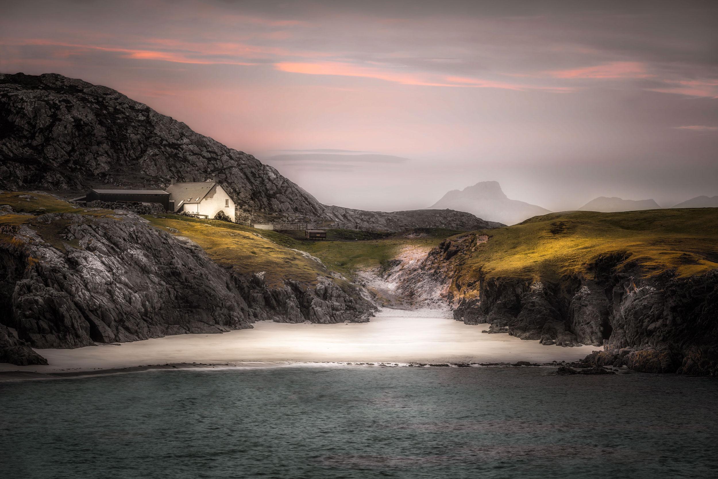 Clachtoll-Beach-Web-2.jpg