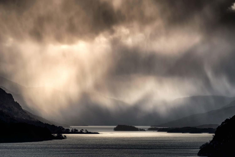 Loch-Maree-by-Dean-Allan-2.jpg