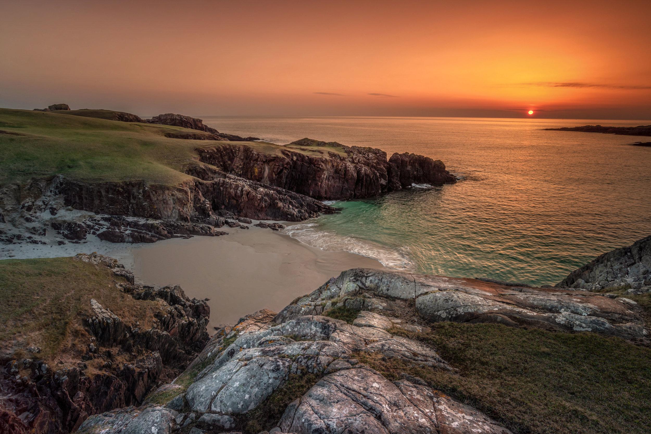 Clachtoll-Beach 2.jpg