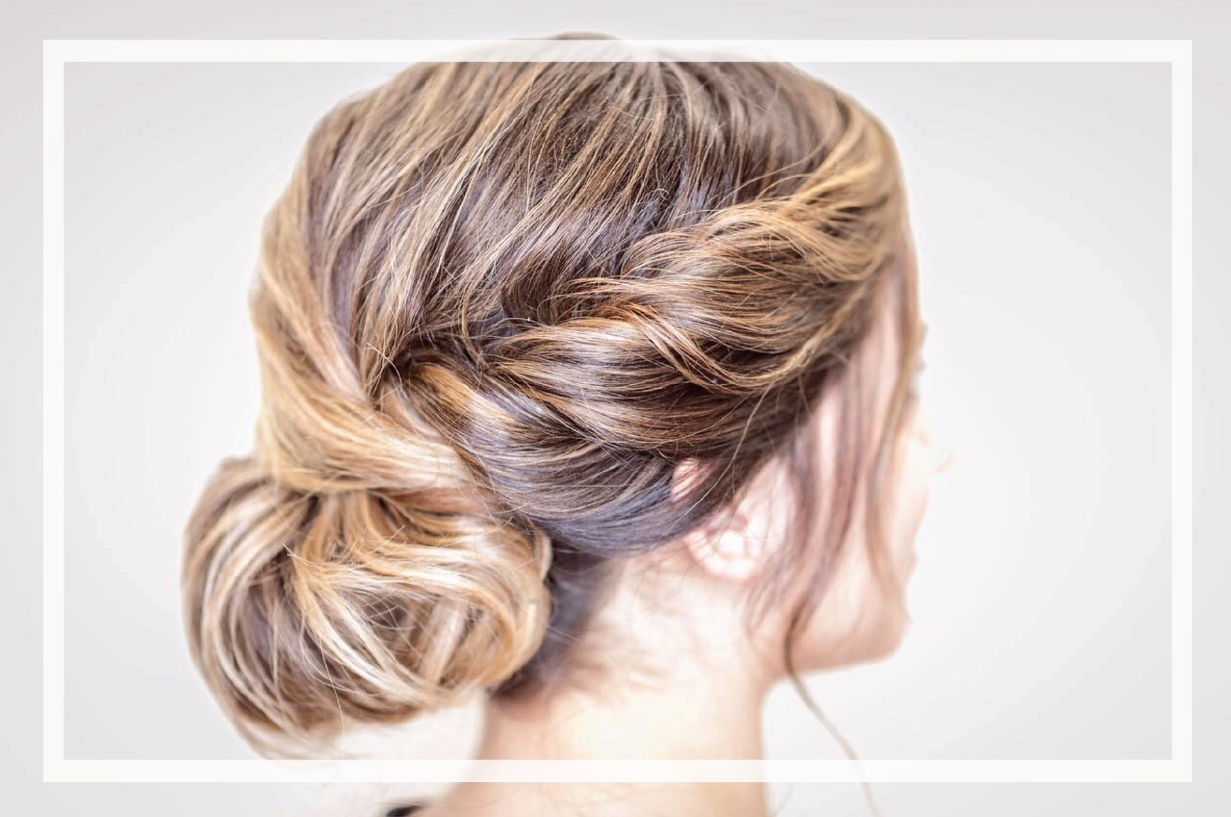 Services Menu - Bridal Up-do $70 (Includes free trial in salon)Bridesmaids $55Mother of the Bride/Groom $55Flower Girl $40Airbrush Make-up $55 (Includes free bridal trial)Lash Application $5