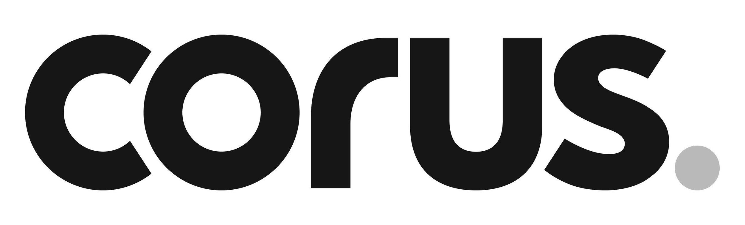 corus logo.jpg