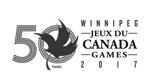 Winnipeg - jeux games 2.png