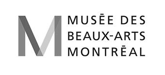 musee logo.jpg