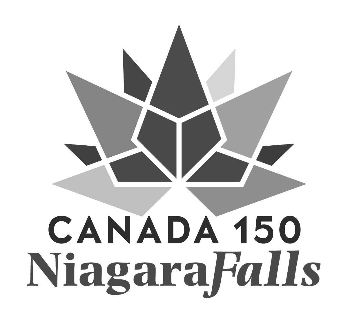 Niagara-Falls_Canada-150Logo_Large.jpg