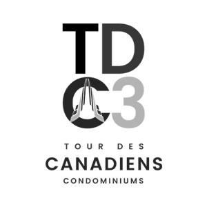 tdc-3-logo.jpg