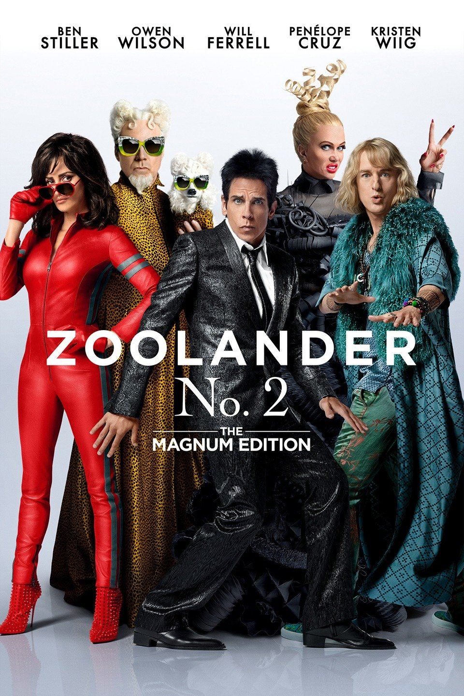 Zoolander II 2016.jpg