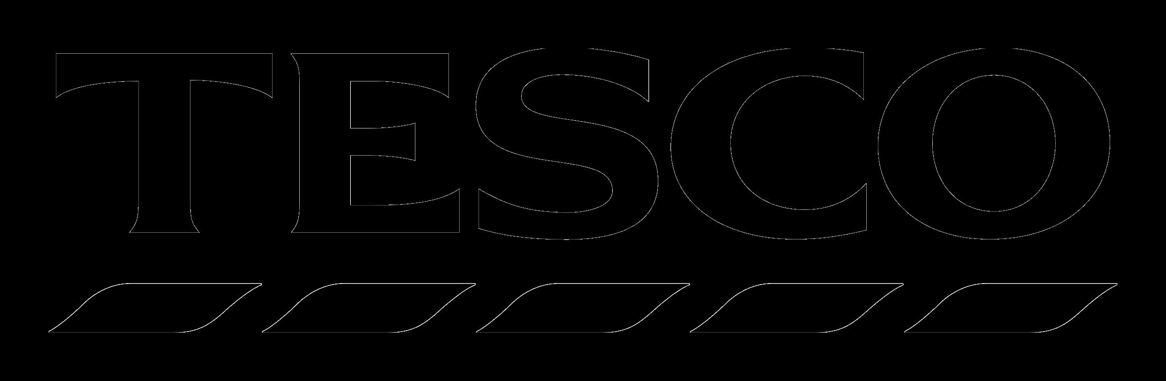 tesco-logo-black-and-white.png