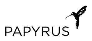 papyrus logo.jpg