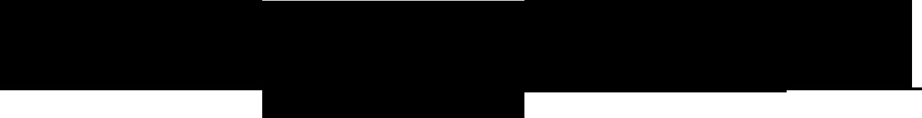 Lady_Gaga_logo.png