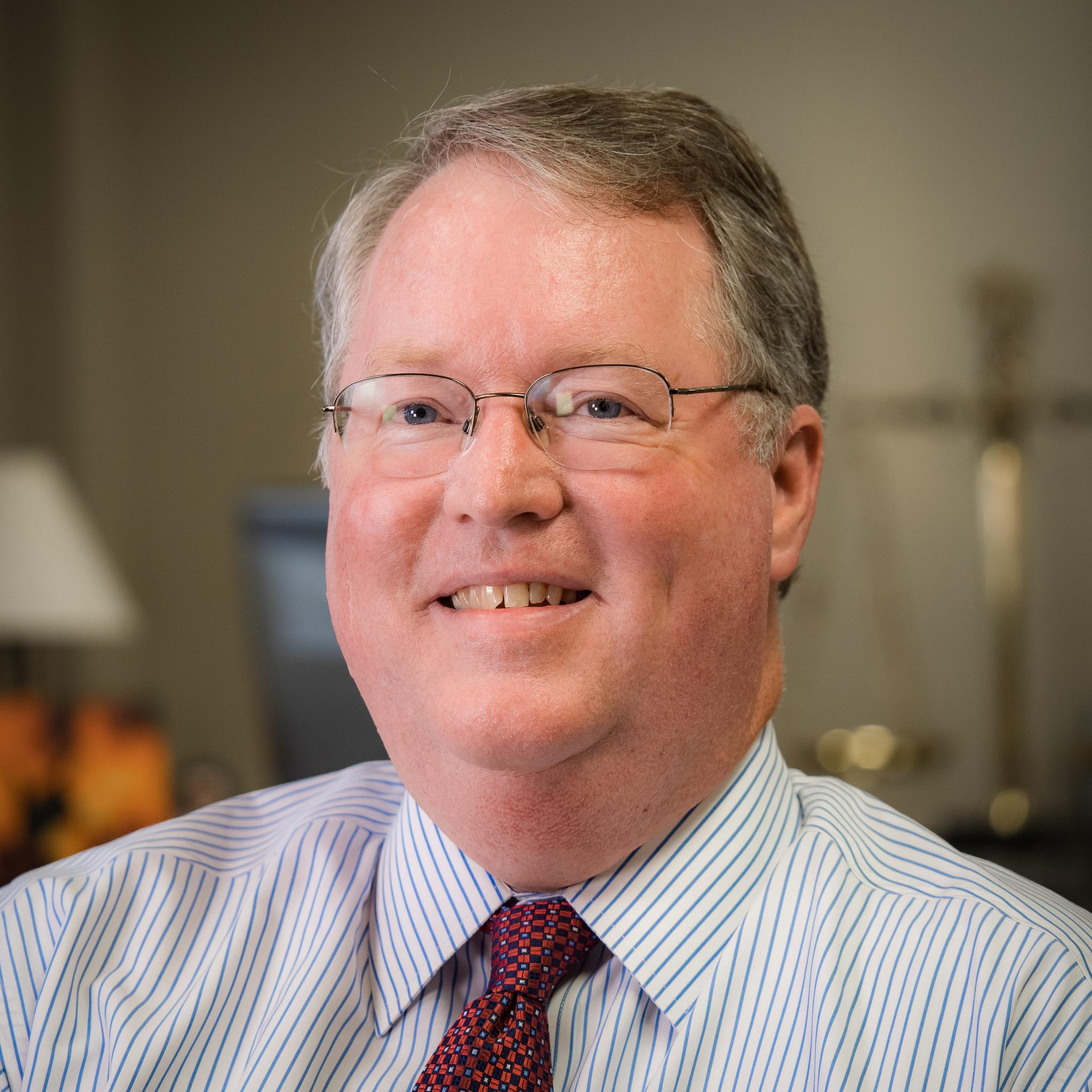Rob Swanton Criminal Defense Attorney Waco