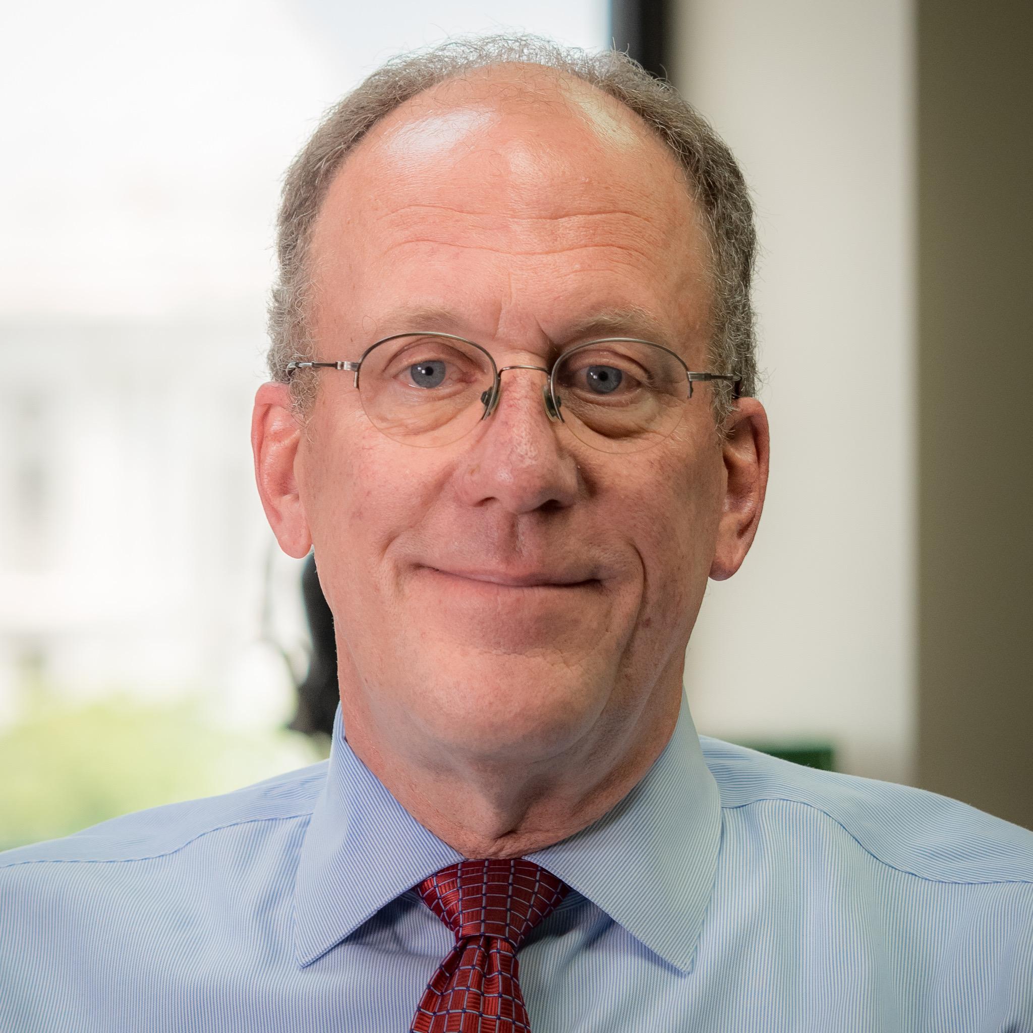 Phil Frederick Criminal Defense Attorney Waco