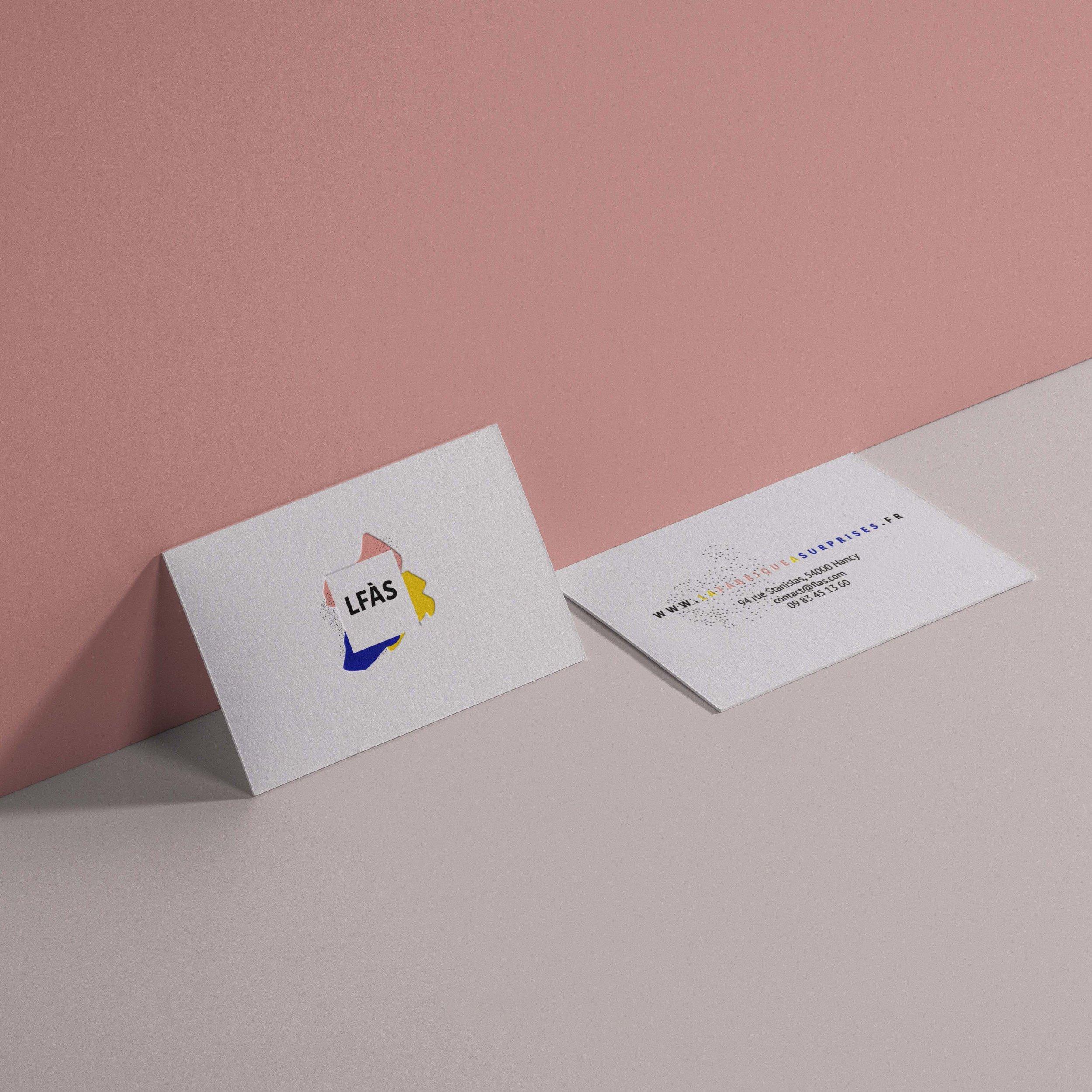 Business-Card-Branding-Mockup copy.jpg
